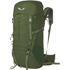 SALEWA Cammino 60 Sac à dos, kombu green